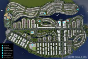 3 1 300x201 - Nhà đất liên chiểu đà nẵng