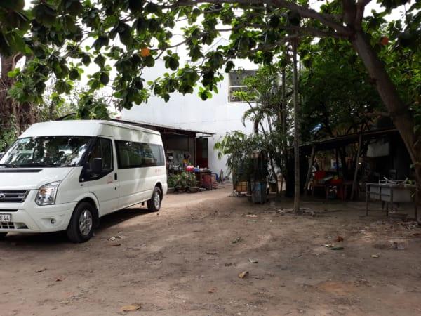 4c8d552957acb6f2efbd 600x450 - MT Phan Chu Trinh, trung tâm phố cổ Hội An