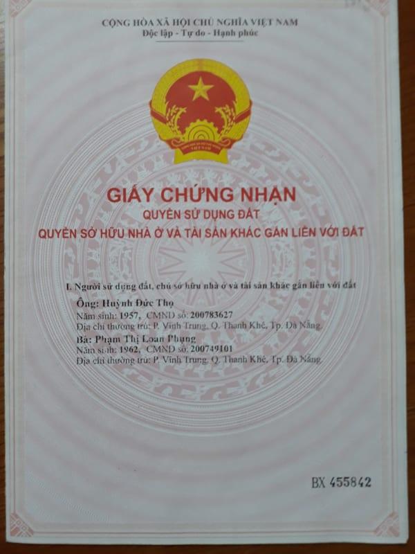 50f0be4c2653c80d9142 600x800 - Mặt tiền Trần Bích San, sát Nguyễn Tất Thành