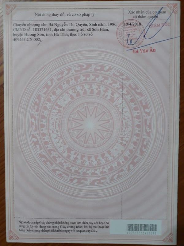 938ca7cb3ed4d08a89c5 600x800 - Mặt tiền Trần Bích San, sát Nguyễn Tất Thành