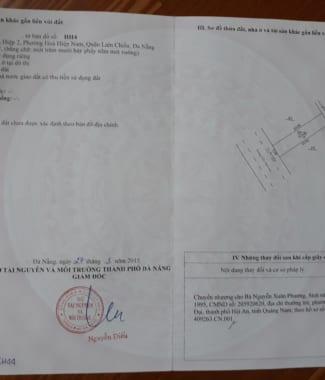 f370d5c44ddba385faca 325x380 - Mặt tiền Trần Bích San, sát Nguyễn Tất Thành