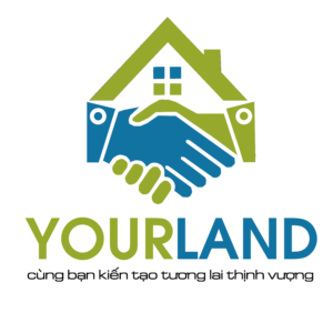 logo yourland 1 300x300 - Giới thiệu