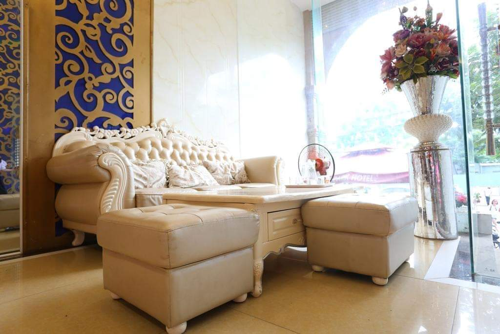 8c14dc6e704a8914d05b - bán khách sạn Gold 3