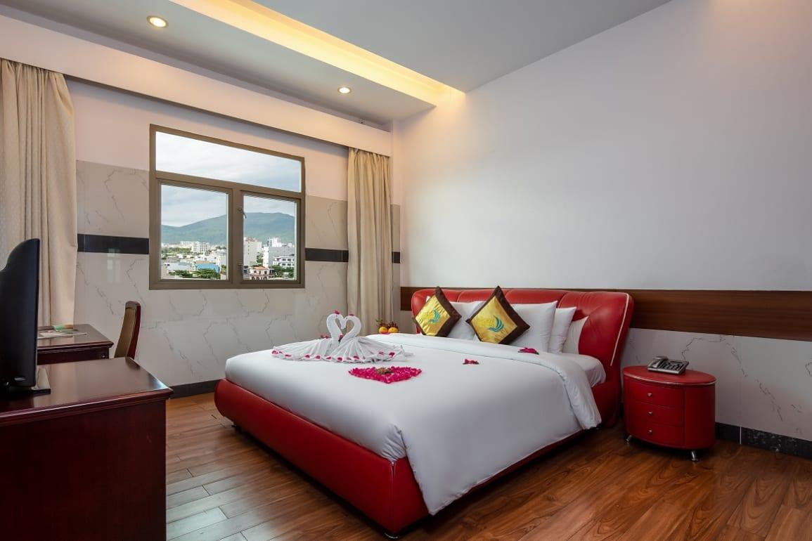6.1.1 1 1155x770 - bán khách sạn đà nẵng riverside